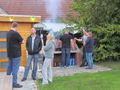 Party2014_003.JPG