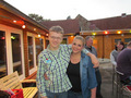 Party2014_010.JPG