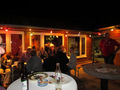 Party2014_011.JPG