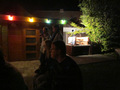 Party2014_012.JPG