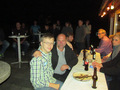 Party2014_015.JPG