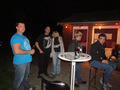 Party2014_021.JPG