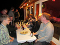 Party2014_026.JPG